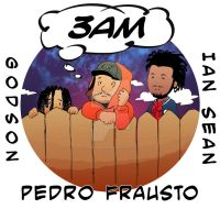 3AM Cover Art [w/ VIDEO] by AJthe90skid