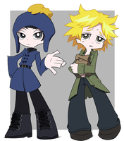 PSG style Creek by Guppy-17
