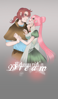 Edmund's Dream by ES-Dinah