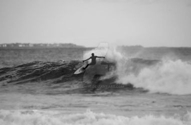 BW Surfing by will032890