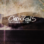 ChaoticRoad's Textures Pack #7 by SoDamnReckless