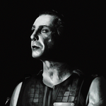 Till Lindemann by TheShrineOfLies