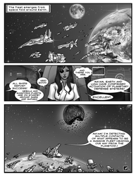 Mobilization page 9 by daimus888