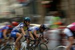 bicycle race by stormxxx