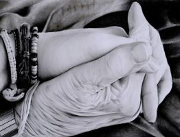 Hands 03 by AlexFleming