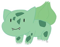Request: Chibisaur by Picatcha