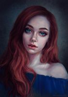 Rousse by Duh22