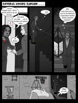 Chapter 6 Page 02 by ErinPtah