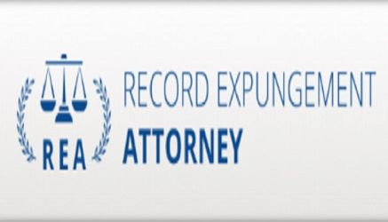 Record Expungement Attorney by recoexpun957