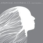 Chemical Brothers Cover Art by Maysiiu