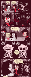 pg. 189 by Comickit