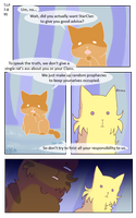 T.I.P Page 95 (Chapter 7) by Drawmachiine