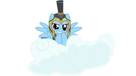 Commander Hurricane will conquer all by totalcrazyness101