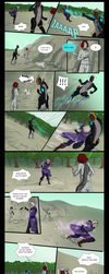 AatR4: Round 1 Page 3 by CloudyKasumi