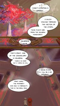 ME Swan Song  Chapter 11 Pg 3 by Zaera-D