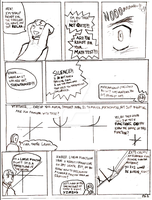 Avatar and Functions Page 1 by pikaadvance