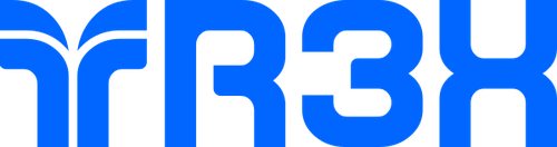 TR3X possible new logo by WestralInc