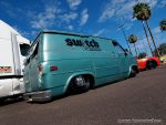 Switch to Slammed by Swanee3