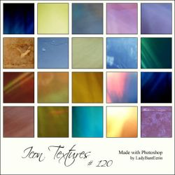 Icon Textures 4 by Lady-Bant-Eerin
