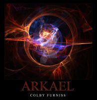 ARKAEL by colbyfurniss