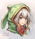 Riven by lancer0519