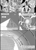 GAL 50 - The Pyramids' Other Secret 6 - p14 by martin-mystere