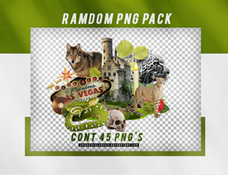 RECURSOS/PNG STOCK by Upwishcolorssx