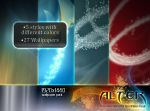 Alter: Wallpaper Pack 02 by Steel89