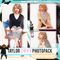 Photopack Png Taylor Swift 37 by Ricardo-Swift22