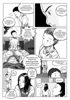Speed page 4 by Glaubart