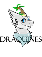 Draquines Species Icon  by Darumemay