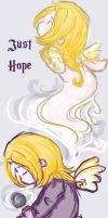 Just Hope by Aiko-Katon