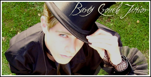 Barty Crouch Userinfo banner by dragonrhyme