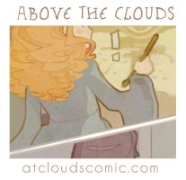 Above the Clouds - Ch 7: page 14 by DarkSunRose