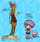 jellyling adopts (1/2 OPEN) by 8skip