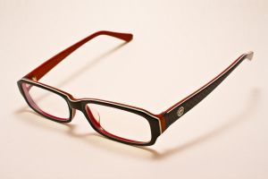 Thick Glasses 3 by b-a88