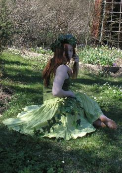 May 11 by Eirian-stock