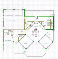 Revised Floor Plans - Main by Devious-Seraph