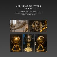 Pack184 Allthatglitters UNRESTRICTED by Elandria