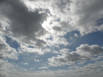 Clouds 4 by MAKY-OREL