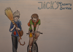 Jack's Delivery Service by Ally-the-Fox-20