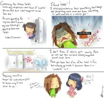 Chinese toilet part 2 by shamcy