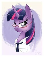 Twilightlicious by steffy-beff