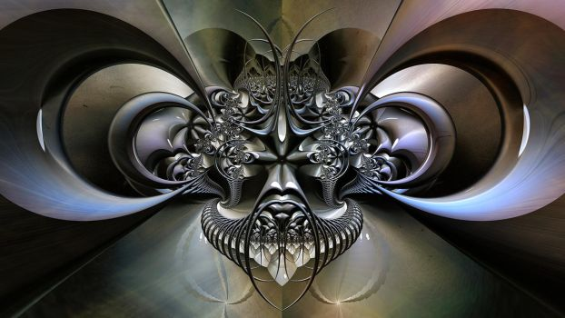 StereoPhonic by viperv6