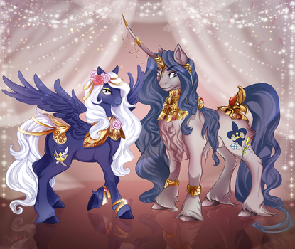 Royals by CigarsCigarettes