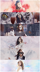 130612 - PACKSIGNATURES JESSICA by FishFamily