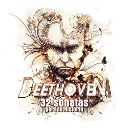 Beethoven by SiztemGfx