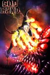 God Hand-Final stage by Grapiqkad