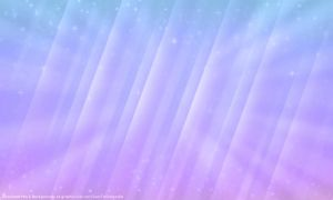 Starlight 2 - Free Background by martinemes