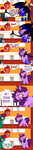 CMSN: Look What You Made Ari Do by JasperPie